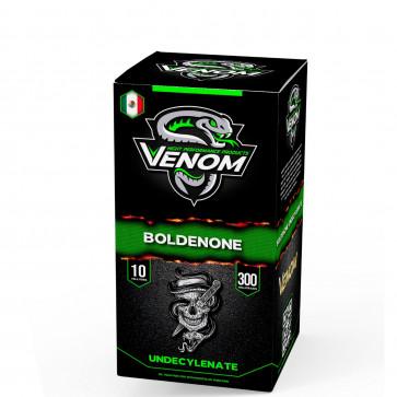 Boldenona - Venom - 300mg (10ml)
