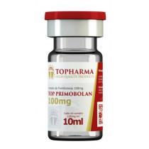 Primobolan - Top pharm - 100mg (10ml)