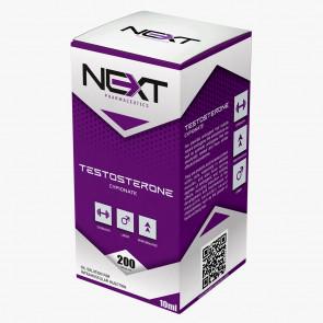 Deposteron - Next - 200mg/10ML (cipionato)