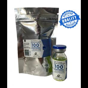 Masteron - Growth Company - 100mg (10ml)