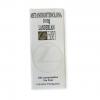 Metandrostenolona - Landerlan - 10mg - 100 comprimidos (Dianabol)