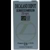 Decaland - Nandrolona - Landerlan - 200mg (5ml)