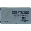 Durateston - Landerlan - Durateston Comprar - Durateston Preço - 1ml - 250mg