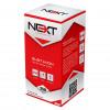 Sustanon - Next - 250mg - (10ml)