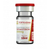 Top Masteron - Topharma - 100mg (10ml)