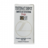 Testenat - Enantato de Testosterona - Landerlan - Ciclo 6 - 250mg (4ml)